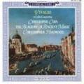 """Afficher """"6 Cello concertos"""""""
