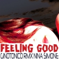 "Afficher ""Feeling Good"""