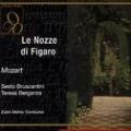 """Afficher """"Nozze di Figaro (le)"""""""
