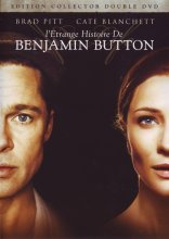 vignette de 'Etrange histoire de Benjamin Button (l') (David Fincher)'