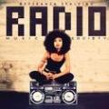 "Afficher ""Radio music society"""