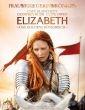 """Afficher """"Elizabeth: L'Âge d'or"""""""