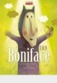 """Afficher """"7,8,9 Boniface"""""""
