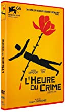 "Afficher ""L'heure du crime"""