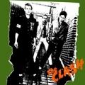 "Afficher ""The Clash"""