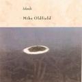 vignette de 'Islands (Mike Oldfield)'