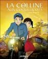 vignette de 'La colline aux Coquelicots (Goro Miyazaki)'