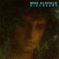 vignette de 'Discovery (Mike Oldfield)'