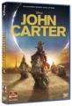 vignette de 'John Carter (Andrew Stanton)'