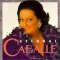 "Afficher ""Eternal caballe"""