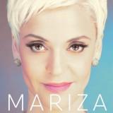 "Afficher ""Mariza"""