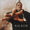 "Afficher ""Born again"""