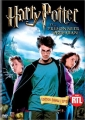 "Afficher ""Harry Potter n° 3<br /> Harry Potter et le prisonnier d'Azkaban"""