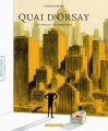 "Afficher ""Quai d'Orsay n° 02"""