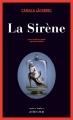 """Afficher """"La princesse des glaces n° 6<br /> La sirène"""""""