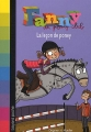 """Afficher """"Fanny au Poney-club n° 3<br /> La Leçon de poney"""""""