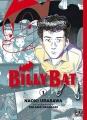 vignette de 'Billy Bat n° 1 (Naoki Urasawa)'