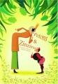 "Afficher ""Petons et zinzins"""