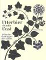 """Afficher """"L'herbier d'Emilie Vast"""""""