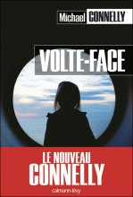 vignette de 'Harry Bosch n° 16<br /> Volte-face (Michael Connelly)'