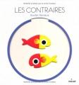 """Afficher """"Les imagiers gigognes<br /> Les contraires"""""""