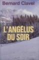 """Afficher """"Le Royaume du Nord n° 05<br /> L'Angélus du soir"""""""