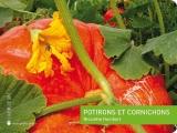 """Afficher """"Potirons et cornichons"""""""