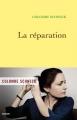 """Afficher """"La Réparation"""""""