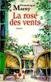 """Afficher """"La rose des vents"""""""