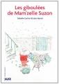 """Afficher """"Les giboulées de Mam'zelle Suzon"""""""