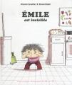 """Afficher """"Emile Emile est invisible"""""""