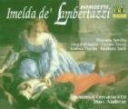 """Afficher """"Imelda de'Lambertazzi"""""""