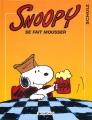 """Afficher """"Peanuts n° 26 Snoopy se fait mousser"""""""