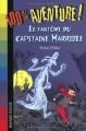 """Afficher """"Le Fantôme du capitaine Harrible"""""""
