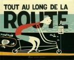 vignette de 'Tout au long de la route (Frank Viva)'