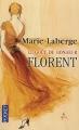 """Afficher """"Le goût du bonheur - série complète n° 3<br /> Florent"""""""