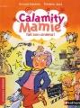 """Afficher """"Calamity Mamie fait son cinéma"""""""