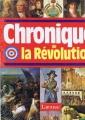 """Afficher """"Chronique de la Révolution, 1788-1799"""""""