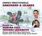 """Afficher """"Six contes traditionnels du Danemark et d'Islande"""""""