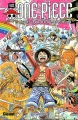 "Afficher ""One piece n° 62<br /> One piece t62"""