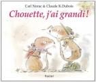 """Afficher """"Lola Chouette, j'ai grandi !"""""""