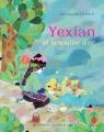 """Afficher """"Yexian et le soulier d'or"""""""