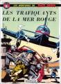 """Afficher """"Les Trafiquants de la Mer Rouge"""""""