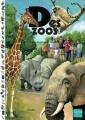 """Afficher """"zoos (Des)"""""""