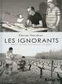 "Afficher ""Les Ignorants"""