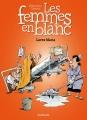 """Afficher """"Les Femmes en blanc n° 34 Lavez Maria"""""""