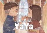 """Afficher """"La Balade de Yaya - série en cours n° 5<br /> La Promesse"""""""