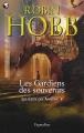 """Afficher """"Les Cités des Anciens n° 05<br /> Les gardiens des souvenirs"""""""