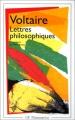 """Afficher """"Lettres philosophiques"""""""