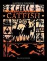 """Afficher """"Catfish"""""""